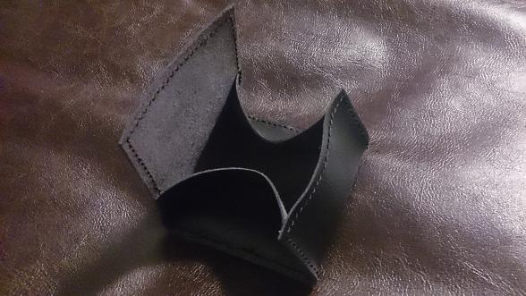 革製品 コインケース アラタナ