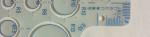 浜松基板工業(株)さんの面白い定規