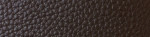 シボ加工の本革・手縫いのマネークリップ